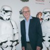 star-wars-identities-foto-heukers-media-14