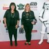 star-wars-identities-foto-heukers-media-2