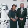 star-wars-identities-foto-heukers-media-21