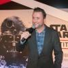 star-wars-identities-foto-heukers-media-43