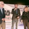 star-wars-identities-foto-heukers-media-57