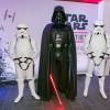 star-wars-identities-foto-heukers-media-69