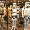 star-wars-identities-foto-heukers-media-70