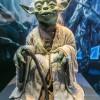 star-wars-identities-foto-heukers-media-73