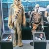 star-wars-identities-foto-heukers-media-74