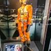 star-wars-identities-foto-heukers-media-76