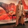 star-wars-identities-foto-heukers-media-77