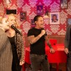 Holland_Zingt_Hazes_Cafe-theaterparadijs-Walter-Blokker-5475