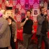 Holland_Zingt_Hazes_Cafe-theaterparadijs-Walter-Blokker-5482