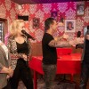 Holland_Zingt_Hazes_Cafe-theaterparadijs-Walter-Blokker-5510
