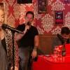 Holland_Zingt_Hazes_Cafe-theaterparadijs-Walter-Blokker-5596