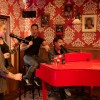 Holland_Zingt_Hazes_Cafe-theaterparadijs-Walter-Blokker-5610