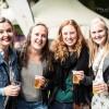 Parkfeest-2017-Bianca-Dijck-12-1-1009