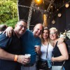 Parkfeest-2017-Bianca-Dijck-19-1-1056