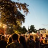 Parkfeest-2017-Bianca-Dijck-23-1-1066