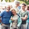 Parkfeest-2017-Bianca-Dijck-7-1-1001