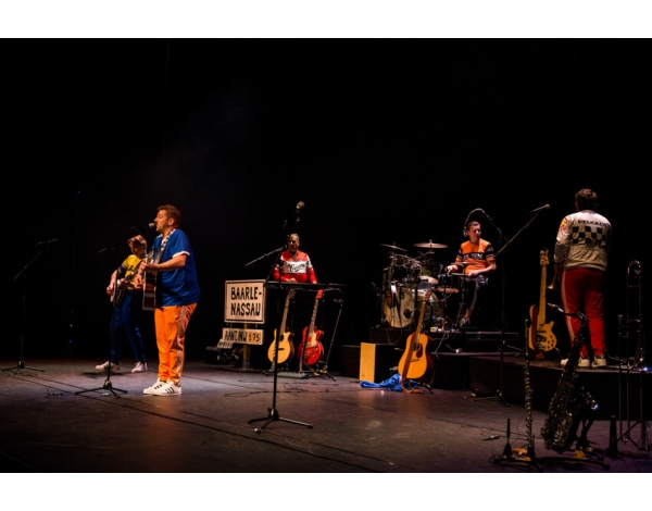 Premiere_PaterMoeskroen_Fulcotheater_IJsselstein_22-01-2019k_Gwendolyne-6666
