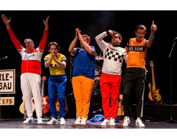 Premiere_PaterMoeskroen_Fulcotheater_IJsselstein_22-01-2019k_Gwendolyne-6688