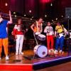 Premiere_PaterMoeskroen_Fulcotheater_IJsselstein_22-01-2019k_Gwendolyne-6706