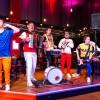 Premiere_PaterMoeskroen_Fulcotheater_IJsselstein_22-01-2019k_Gwendolyne-6727