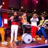 Premiere_PaterMoeskroen_Fulcotheater_IJsselstein_22-01-2019k_Gwendolyne-6731