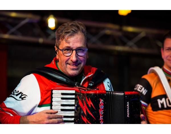 Premiere_PaterMoeskroen_Fulcotheater_IJsselstein_22-01-2019l_Gwendolyne-1400