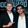 Premiere_Hitmans_Bodyguard_PatheArena_Amsterdam_14-08-2017_Gwendolyne-6138