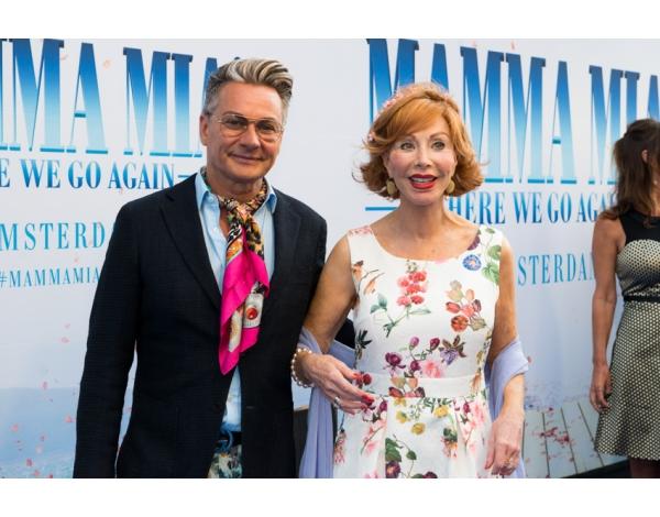 20180717-Premiere_MammaMia_HereWeGoAgain_PatheTuschinski_Amsterdam_17-07-2018k_Gwendolyne-2906