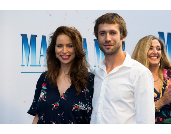 20180717-Premiere_MammaMia_HereWeGoAgain_PatheTuschinski_Amsterdam_17-07-2018k_Gwendolyne-2910