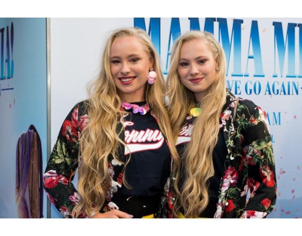 20180717-Premiere_MammaMia_HereWeGoAgain_PatheTuschinski_Amsterdam_17-07-2018k_Gwendolyne-2920