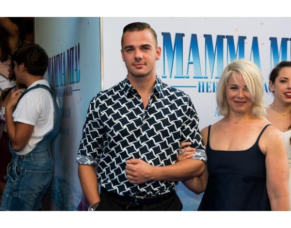 20180717-Premiere_MammaMia_HereWeGoAgain_PatheTuschinski_Amsterdam_17-07-2018k_Gwendolyne-2990