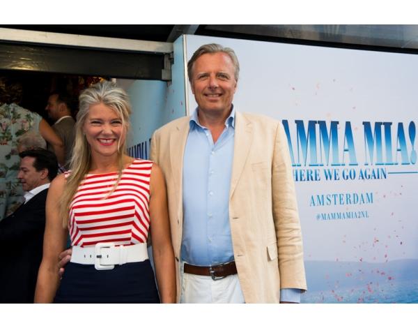 20180717-Premiere_MammaMia_HereWeGoAgain_PatheTuschinski_Amsterdam_17-07-2018k_Gwendolyne-3015