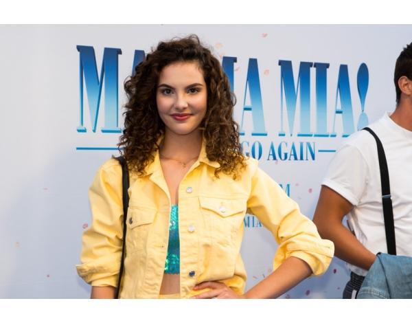 20180717-Premiere_MammaMia_HereWeGoAgain_PatheTuschinski_Amsterdam_17-07-2018k_Gwendolyne-3057