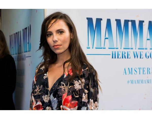 20180717-Premiere_MammaMia_HereWeGoAgain_PatheTuschinski_Amsterdam_17-07-2018k_Gwendolyne-3080