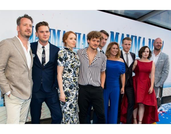 20180717-Premiere_MammaMia_HereWeGoAgain_PatheTuschinski_Amsterdam_17-07-2018k_Gwendolyne-3125
