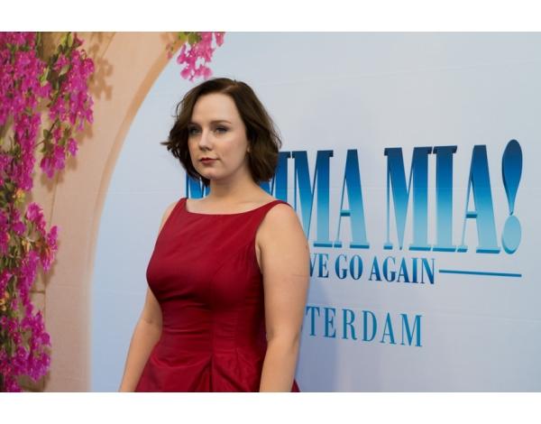 20180717-Premiere_MammaMia_HereWeGoAgain_PatheTuschinski_Amsterdam_17-07-2018k_Gwendolyne-3152