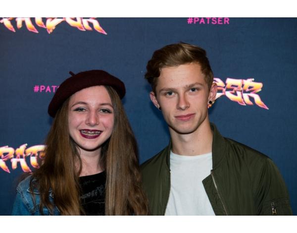 20180129-Premiere_Patsers_PatheArena_Amsterdam_29-01-2018_Gwendolyne-8570