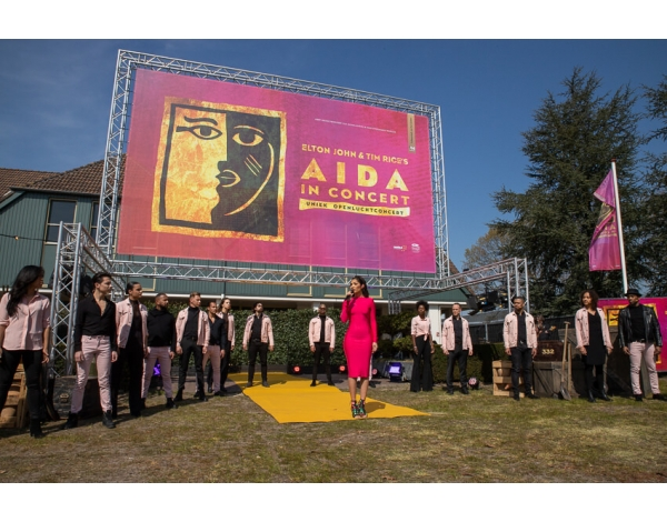 Perspresentatie_Aida_in-Concert_foto_Andy_Doornhein-2691