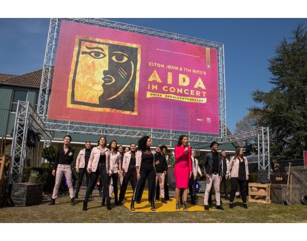Perspresentatie_Aida_in-Concert_foto_Andy_Doornhein-2712