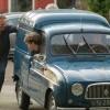 Renault-4-Alfred-Meester-1000