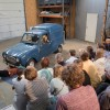 Renault-4-Alfred-Meester-1011