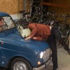 Renault-4-Alfred-Meester-1012