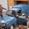 Renault-4-Alfred-Meester-1015