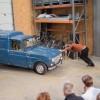 Renault-4-Alfred-Meester-1017