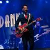 RotterdamseKost_PremiereAvond_DannyVera__KralingseBos_Rotterdam_14-09-2017_Gwendolyne-7717