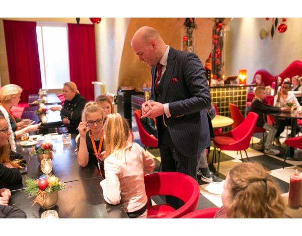 Schoolreis-van-leven-foto-Andy-Doornhein-5385