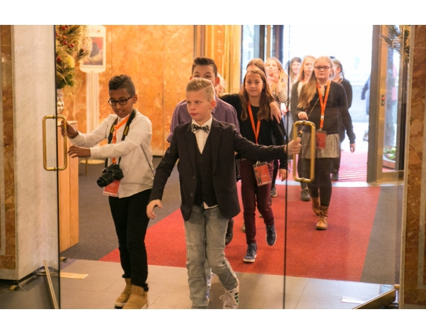 Schoolreis-van-leven-foto-Andy-Doornhein-5507