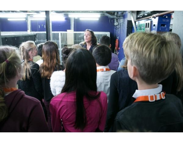 Schoolreis-van-leven-foto-Andy-Doornhein-5521