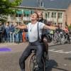 Spoffin-2018-Wim-Lanser-011