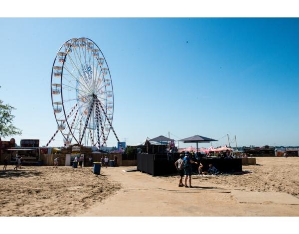 Strandfestival_Zand_Almere_22-08-2019k_Gwendolyne-2760